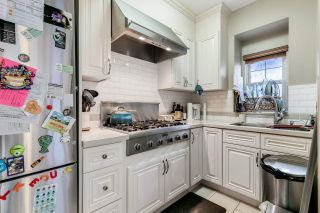 Photo 8: 5540 GIBBONS Drive in Richmond: Riverdale RI House for sale : MLS®# R2529580