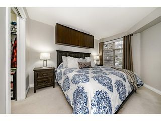 Photo 11: 127 12238 224 STREET in Maple Ridge: East Central Condo for sale : MLS®# R2334476