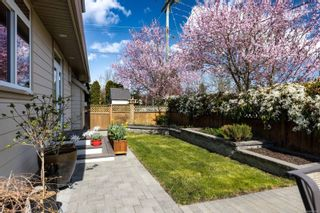 Photo 26: 2323 Malaview Ave in : Si Sidney North-East House for sale (Sidney)  : MLS®# 873970