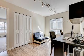 Photo 19: 172 DOCKSIDE COURT in New Westminster: Queensborough House for sale : MLS®# R2557608