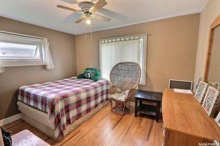 Photo 7: 655 4th Street East in Prince Albert: East Flat Residential for sale : MLS®# SK872073