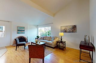 Photo 2: UNIVERSITY CITY House for sale : 4 bedrooms : 5278 BLOCH STREET in San Diego