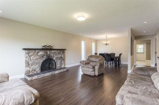 Photo 4: 10200 DENNIS Crescent in Richmond: McNair House for sale : MLS®# R2149202