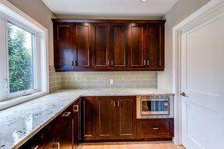 Photo 28: 10538 137 Street in Edmonton: Zone 11 House for sale : MLS®# E4252961