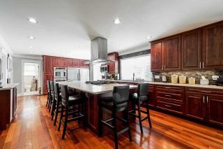 Photo 12: 670 MADERA Court in Coquitlam: Central Coquitlam House for sale : MLS®# R2588938
