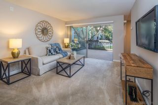 Photo 4: MISSION VALLEY Condo for sale : 1 bedrooms : 6314 Friars Rd #112 in San Diego
