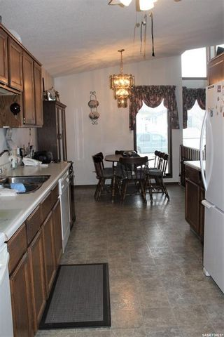 Photo 13: A 1392 Nicholson Road in Estevan: Pleasantdale Residential for sale : MLS®# SK838586