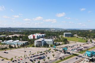 Photo 19: 1907 3820 BRENTWOOD Road NW in Calgary: Brentwood Apartment for sale : MLS®# A1069185