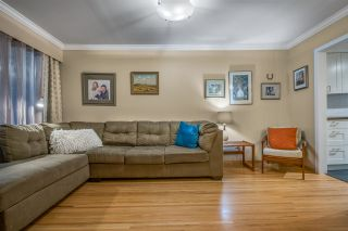 """Photo 13: 1002 235 KEITH Road in West Vancouver: Cedardale Townhouse for sale in """"SPURAWAY GARDENS"""" : MLS®# R2560534"""