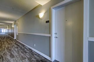 Photo 26: 409 93 34 Avenue SW in Calgary: Parkhill Apartment for sale : MLS®# A1029578