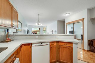 Photo 7: 212 200 Lincoln Way SW in Calgary: Lincoln Park Apartment for sale : MLS®# A1144882