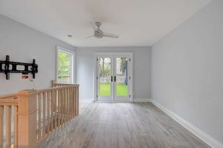 Photo 12: 161 Courcelette Road in Toronto: Birchcliffe-Cliffside House (2-Storey) for lease (Toronto E06)  : MLS®# E5263873