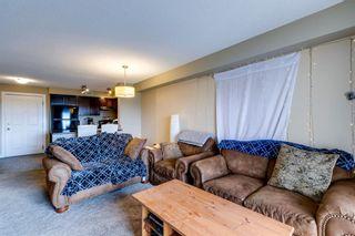 Photo 8: 404 355 Taralake Way NE in Calgary: Taradale Apartment for sale : MLS®# A1147050