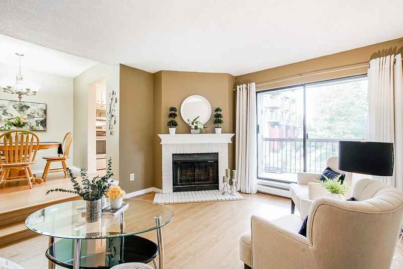 FEATURED LISTING: 2201 - 13819 100 Avenue Surrey