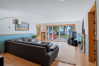 Photo 27: 1002 28 Street: Cold Lake House for sale : MLS®# E4262081