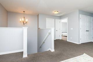 Photo 13: 6120 18 Avenue in Edmonton: Zone 53 House for sale : MLS®# E4240615