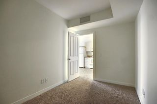Photo 29: 1203 3820 Brentwood Road NW in Calgary: Brentwood Apartment for sale : MLS®# A1075609