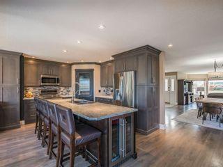 Photo 5: 5691 Carrington Rd in : Na North Nanaimo House for sale (Nanaimo)  : MLS®# 876755