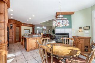 Photo 19: 52 Sandstone Ridge Crescent: Okotoks Detached for sale : MLS®# A1071744