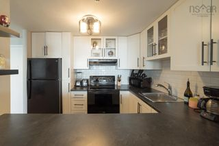Photo 17: Unit 219 1326 Lower Water Street in Halifax: 2-Halifax South Residential for sale (Halifax-Dartmouth)  : MLS®# 202123075