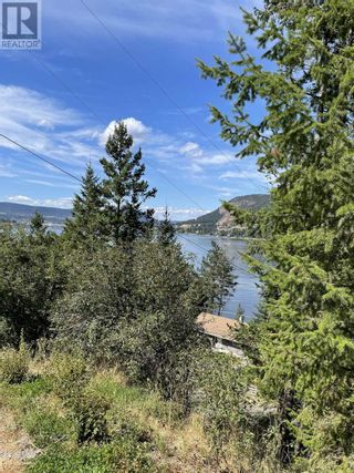 Photo 28: 1803 SOUTH LAKESIDE DRIVE in Williams Lake: Vacant Land for sale : MLS®# R2612495