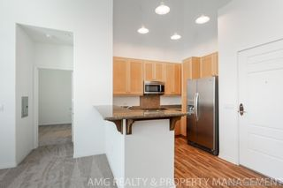 Photo 8: NORTH PARK Condo for sale : 2 bedrooms : 3957 30th Street #514 in San Diego