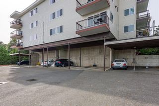 Photo 23: 205 615 Alder St in Campbell River: CR Campbell River Central Condo for sale : MLS®# 887616