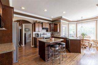 "Photo 8: 19056 68B Avenue in Surrey: Clayton House for sale in ""Clayton Village"" (Cloverdale)  : MLS®# R2456482"