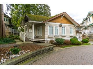 Photo 20: 35 12711 64 AVENUE in Surrey: West Newton Townhouse for sale : MLS®# R2032584