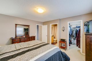 Photo 23: 239 Evermeadow Avenue SW in Calgary: Evergreen Detached for sale : MLS®# A1062008