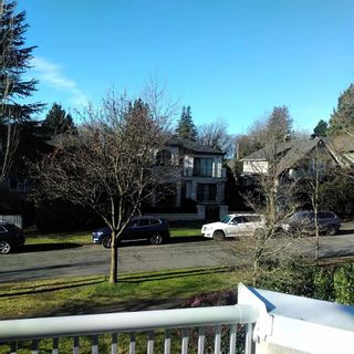 """Photo 34: 202 5626 LARCH Street in Vancouver: Kerrisdale Condo for sale in """"WILSON HOUSE"""" (Vancouver West)  : MLS®# R2533600"""