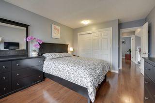 Photo 10: 11912 - 138 Avenue: Edmonton House Duplex for sale : MLS®# E4118554