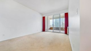 """Photo 30: 1500 6521 BONSOR Avenue in Burnaby: Metrotown Condo for sale in """"SYMPHONY 1"""" (Burnaby South)  : MLS®# R2619713"""
