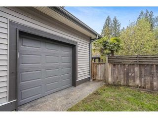 Photo 39: 11369 241A Street in Maple Ridge: Cottonwood MR House for sale : MLS®# R2575734