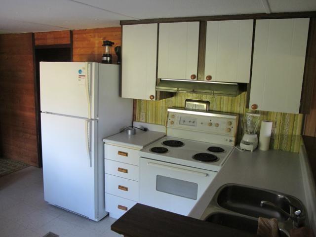 Photo 13: Photos:  in RICHER: Ste. Anne / Richer Residential for sale (Winnipeg area)  : MLS®# 1314315