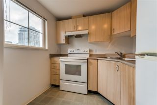 """Photo 11: 805 121 W 15TH Street in North Vancouver: Central Lonsdale Condo for sale in """"Alegria"""" : MLS®# R2511224"""