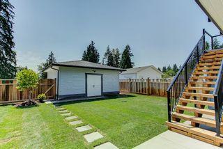 "Photo 33: 24400 112 Avenue in Maple Ridge: Cottonwood MR House for sale in ""Highfield Estates"" : MLS®# R2601931"