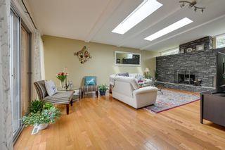 Photo 8: 13907 91 Avenue in Edmonton: Zone 10 House for sale : MLS®# E4246880