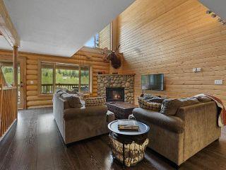 Photo 3: 1375 BURFIELD DRIVE in Kamloops: Sun Peaks Half Duplex for sale : MLS®# 162424