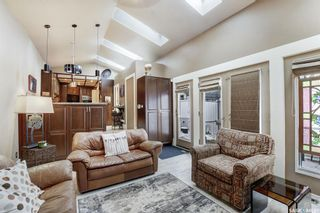 Photo 14: 2046 Athol Street in Regina: Cathedral RG Residential for sale : MLS®# SK801057