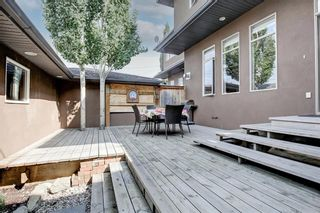 Photo 34: 2632 1 Avenue NW in Calgary: West Hillhurst Semi Detached for sale : MLS®# A1137222