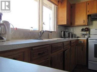 Photo 7: 834043 HIGHWAY 685 in Rural Clear Hills County: House for sale : MLS®# A1050461