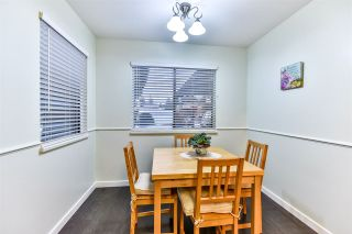 """Photo 13: 91 13880 74 Avenue in Surrey: East Newton Townhouse for sale in """"Wedgewood Estates"""" : MLS®# R2028512"""
