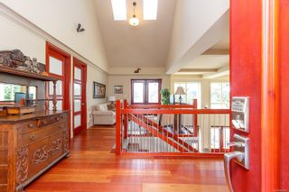 Photo 7: 7308 Lakefront Dr in : Du Lake Cowichan House for sale (Duncan)  : MLS®# 868947