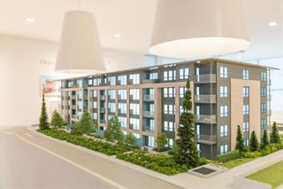 Photo 9: 311 9228 Slopes Mews in Burnaby: Simon Fraser Univer. Condo for sale (Burnaby North)
