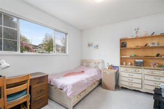 Photo 16: 4503 NANAIMO Street in Vancouver: Victoria VE House for sale (Vancouver East)  : MLS®# R2578646