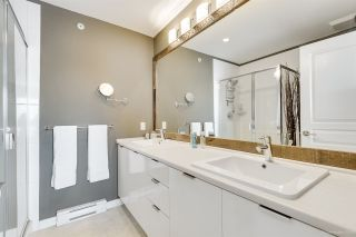 """Photo 10: 79 7848 209 Street in Langley: Willoughby Heights Townhouse for sale in """"MASON & GREEN"""" : MLS®# R2435109"""