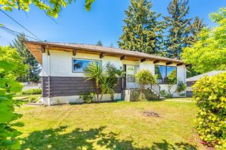 Main Photo: 17 Thetis Pl in : Na Departure Bay House for sale (Nanaimo)  : MLS®# 875557
