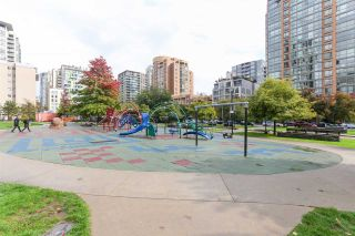 """Photo 20: 401 1255 SEYMOUR Street in Vancouver: Downtown VW Condo for sale in """"ELAN"""" (Vancouver West)  : MLS®# R2251609"""