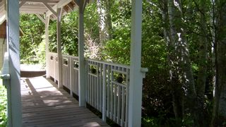 Photo 17: Sunlund by the Sea RV Resort - For Sale